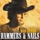 Hammers and Nails - cover