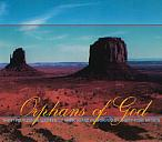 Orphans of God : A Mark Heard Tribute [1996]