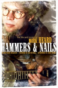 Hammers and Nails - the book
